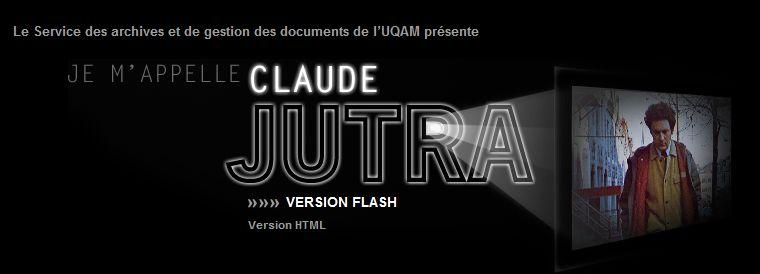 Service des archives et de gestion de document de l'UQAM