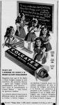 20 avril 1941. Publicité Colgate